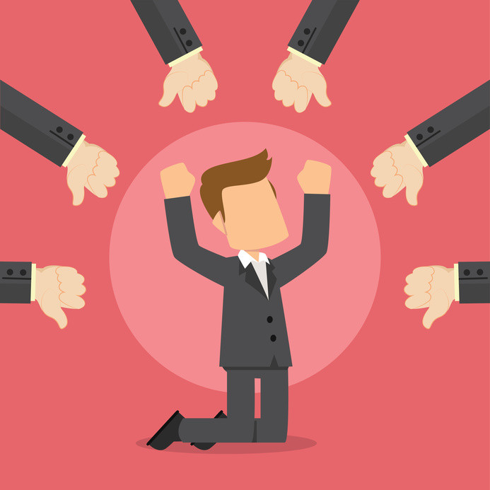 woozjob-recrutement-blog-bad-buzz-mode-d-emploi-pour-sauver-e-reputation