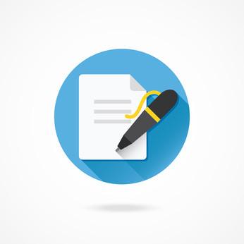 woozjob-recrutement-blog-mail-ou-lettre-de-motivation