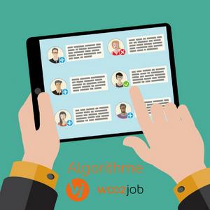 woozjob-recrutement-blog-algorithme-recruteur-woozjob