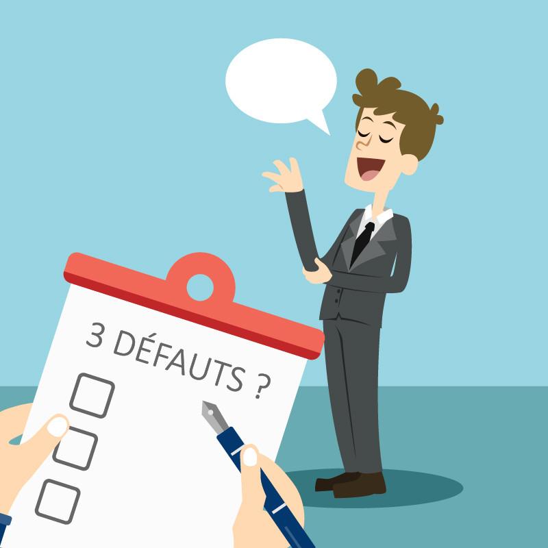 woozjob-recrutement-blog-ces-defauts-que-vous-pouvez-admettre-en-entretien-d-embauche