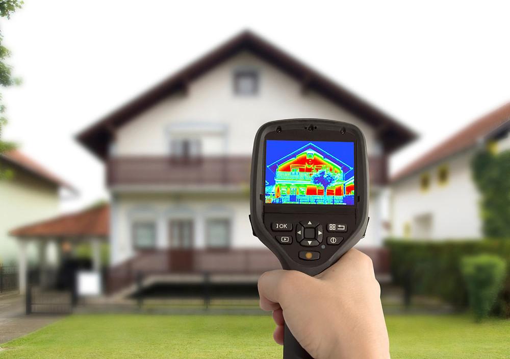 LOKKAP - Passoire thermique - DPE - Energétique