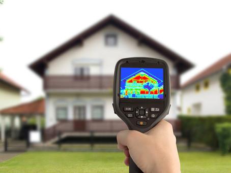 2021>2028 : vers l'interdiction locative des « passoires thermiques » !