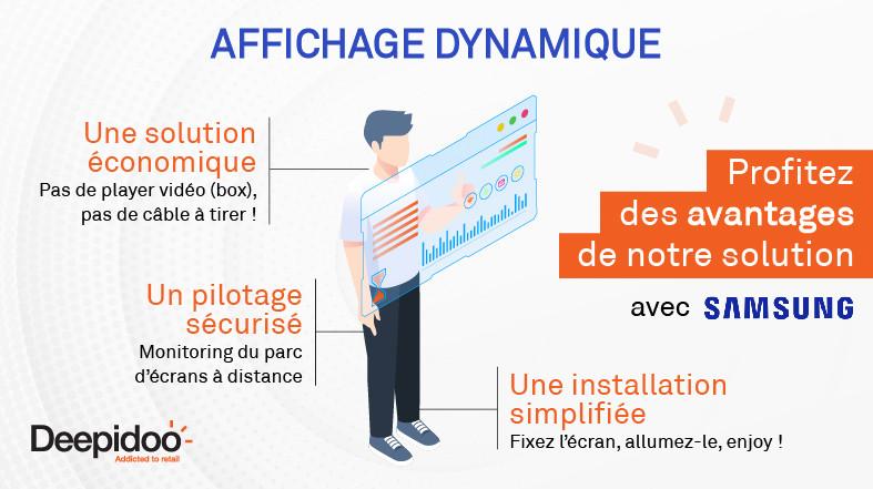blog-deepidoo-avantages-ecran-affichage-dynamique-samsung-soldes