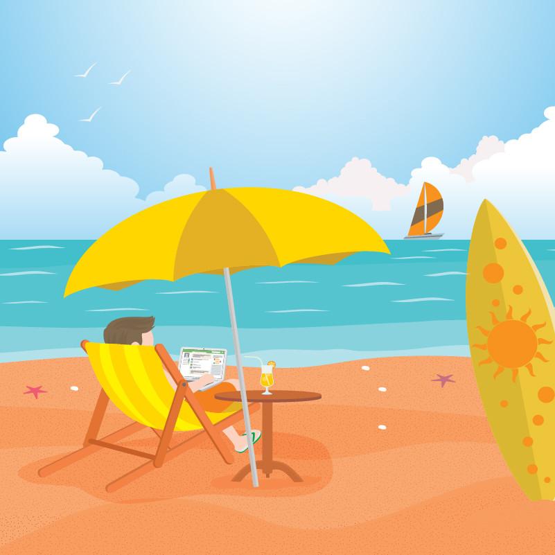 woozjob-recrutement-blog-conseils-recherche-emploi-vacances