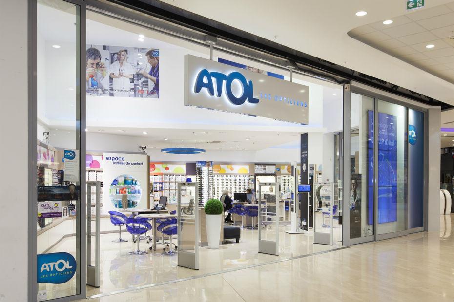 deepidoo-blog-atol-devoile-concept-store