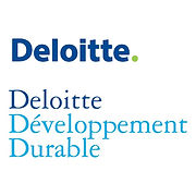 LOGOS CLIENTS SITE UP TO TRI_Deloitte.jpg
