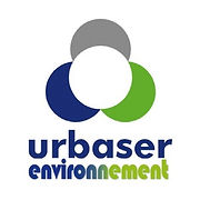 LOGOS CLIENTS SITE UP TO TRI_Urbaser.jpg