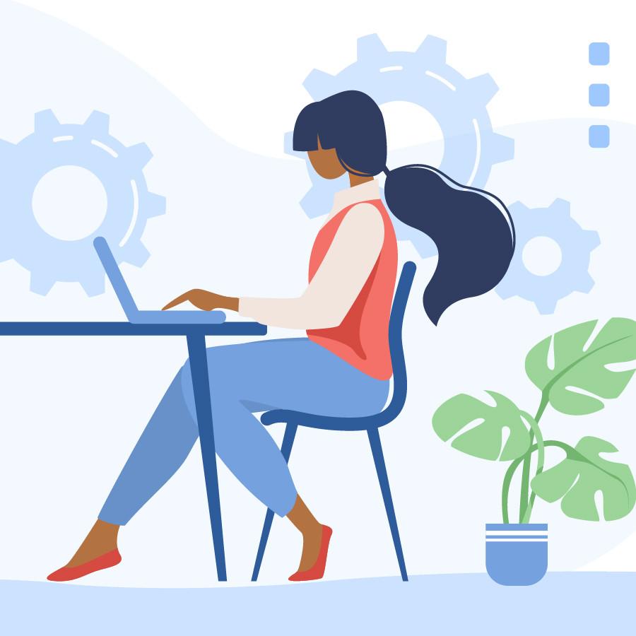 woozjob-recrutement-blog-recherche-emploi-confinement