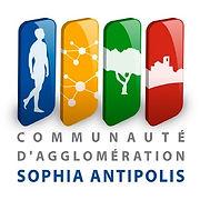 LOGOS CLIENTS SITE UP TO TRI_Sophia-antipolis.jpg