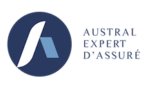 Austral expert assures.png