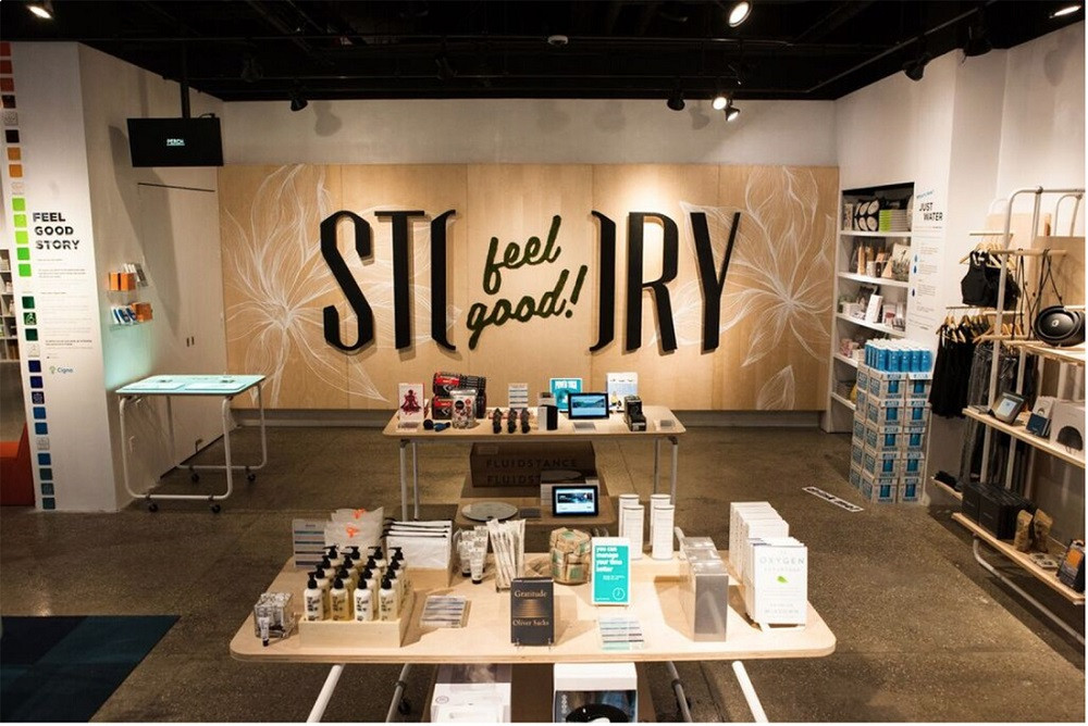 blog-deepidoo-marketing-sensoriel-retailtainment-story