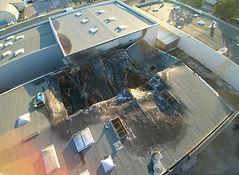 viricel-expertises-expert-assures-sinistre_incendie-batiment-industriel_QUETIGNY-21