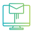inelys-social-gestion-teledeclaration.pn