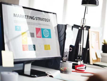 L'inbound marketing ou l'art de convertir les prospects en clients !