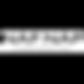 deepidoo-marketing-sensoriel-reference-client-nafnaf