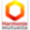 deepidoo-reference-client-harmonie-mutuelle