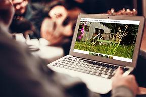 essens-consulting-mockup-site-web-etape-