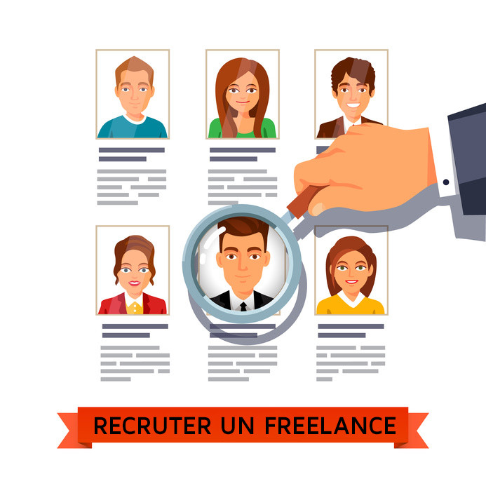 woozjob-recrutement-blog-recruter-un-freelance
