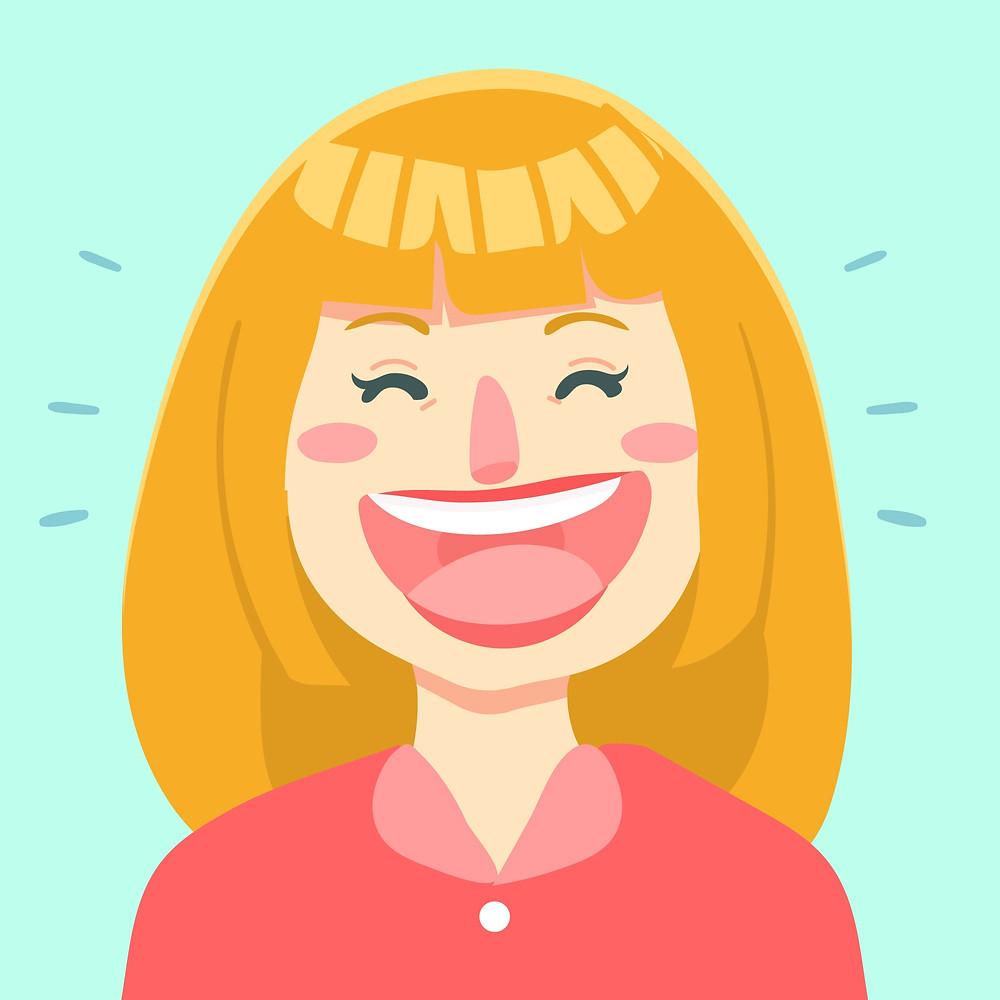 woozjob-recrutement-blog-chief-happiness-officer-quand-la-quete-du-bonheur-au-travail-donne-vie-a-un-metier
