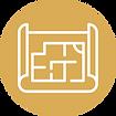 exetec_maitrise-œuvre-coordination-travaux-sinistre_plans-permis-de-construire