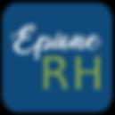 Logo EPIONE RH