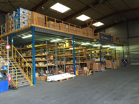 SG2A Plateforme industrie (2).JPG