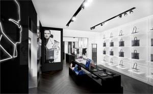 deepidoo-blog-paris-6-magasins-connectes-la-pointe-de-la-technologie-3