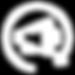 deepidoo-affichage-dynamique-replay