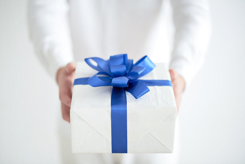 inelys-social-cheque-cadeau