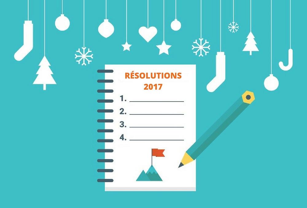 woozjob-recrutement-blog-bonnes-resolutions-recruteur-2017