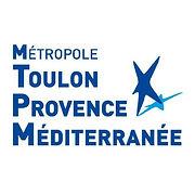 up-to-tri_formation-pedagogique-entreprise-geste-tri-selectif-recyclage-dechets_client-metropole-tpm