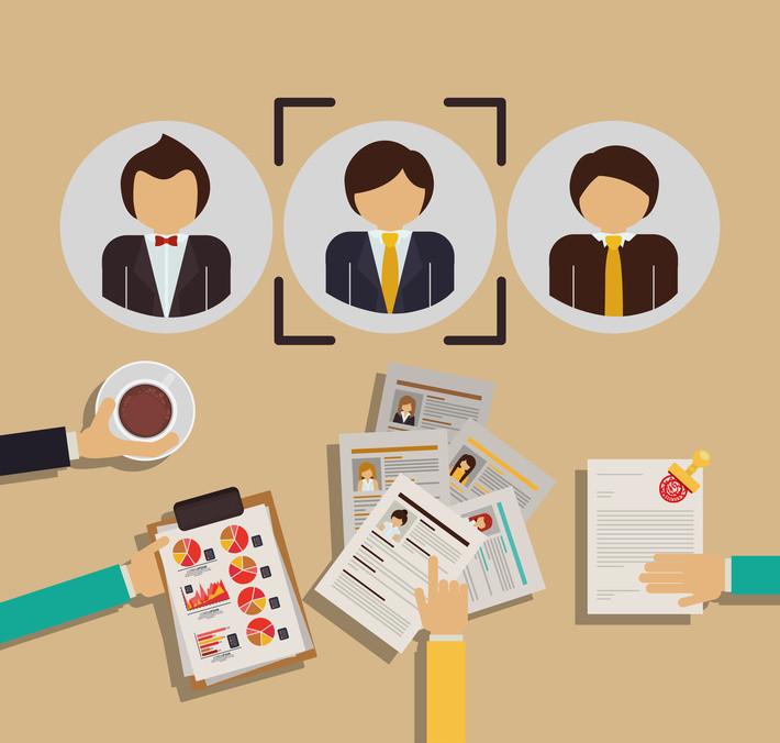 woozjob-recrutement-blog-tout-savoir-sur-les-tests-de-recrutements