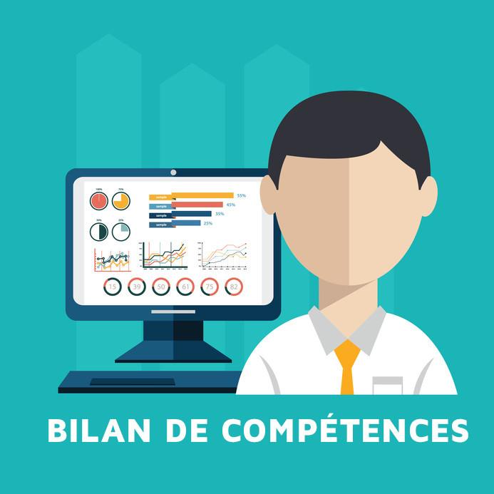 woozjob-recrutement-blog-bilan-de-competences-comment-pourquoi