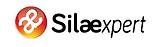 SILAE EXPERT