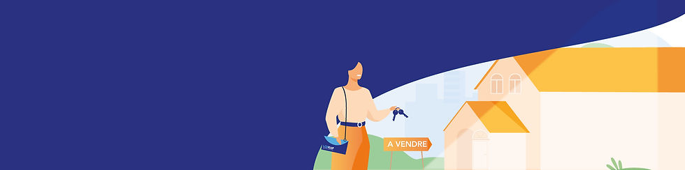 Lokkap-transaction-vente-maison-appartem
