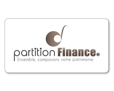 PARTITION FINANCE