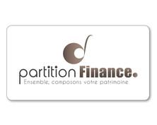 PARTITION FINANCE