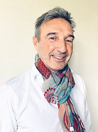 Antoine MARCELLI INELYS