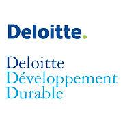 up-to-tri_formation-pedagogique-entreprise-geste-tri-selectif-recyclage-dechets_client-deloitte
