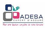 fedexa-expert-assure-adherent-adesa