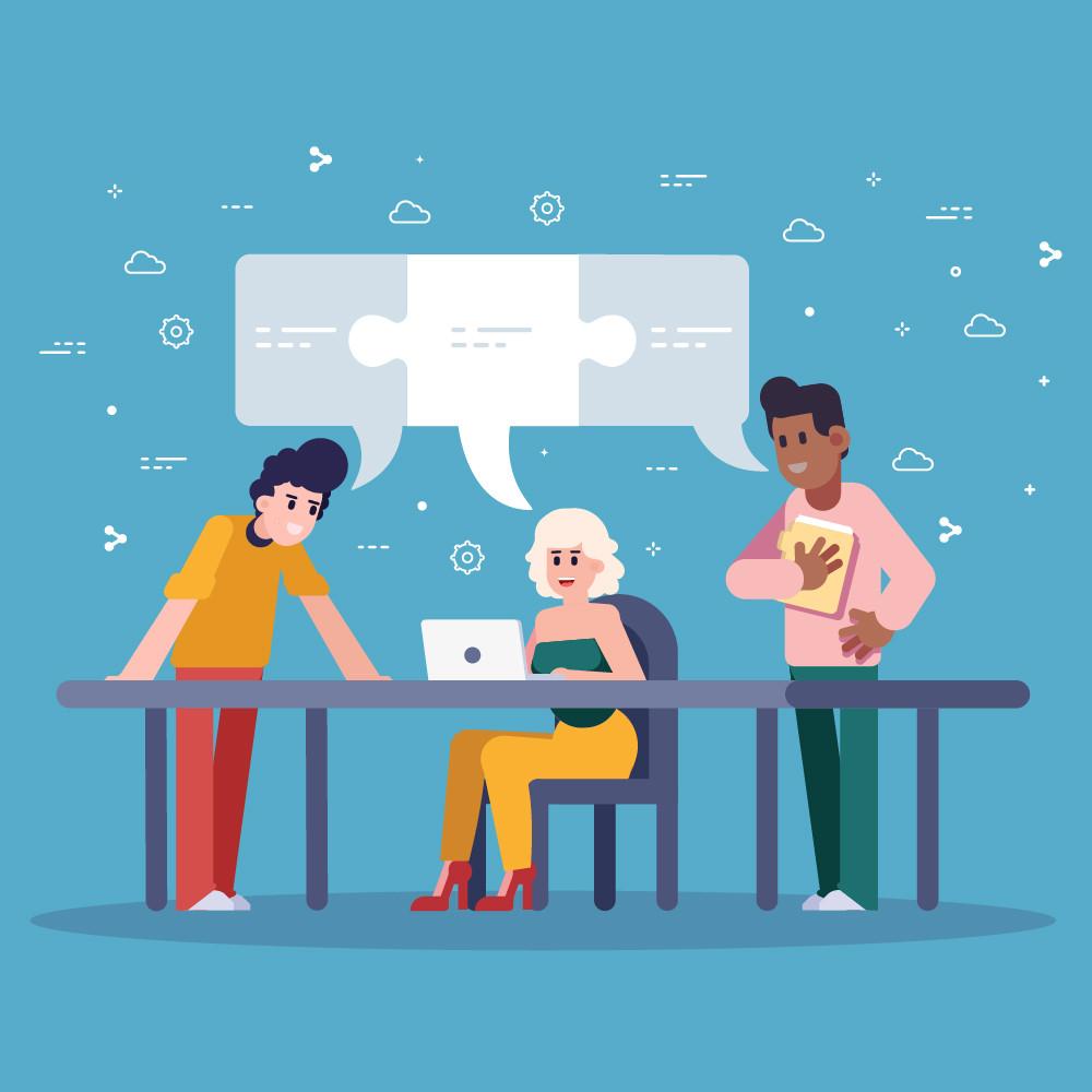 woozjob-recrutement-blog-5-conseils-pour-reussir-entretien-embauche-start-up