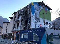 viricel-expertises-expert-assures-sinistre_incendie-immeuble-habitation_MOUTIERS-73