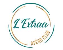 Logo L'EXTRAA
