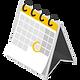 up-to-tri_formation-pedagogique-geste-tri-selectif-recyclage-dechets_cas-client-calendrier