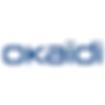 deepidoo-reference-client-okaidi