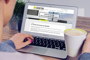 essens-consulting-mockup-site-web-im-exp
