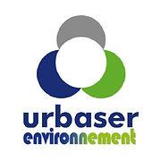 up-to-tri_formation-pedagogique-entreprise-geste-tri-selectif-recyclage-dechets_client-urbaser