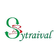 LOGOS CLIENTS SITE UP TO TRI_Sytraival.jpg