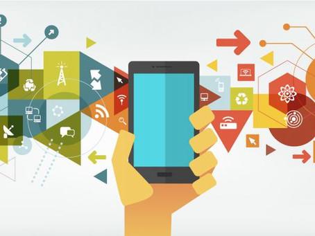 Vers un commerce digital unifié ?