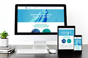 creation site web lyon essens consulting